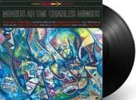 CHARLES MINGUS Mingus Ah Um Vinyl Record LP Ermitage 2016